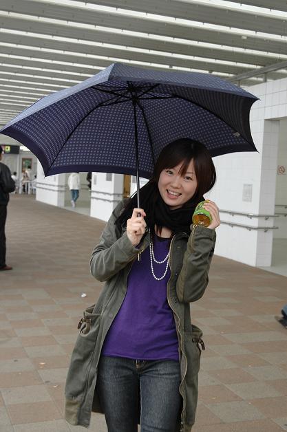 潮来ワ (2).JPG