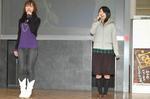 潮来ワ (4).JPG