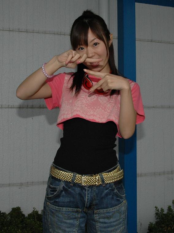 潮来ン (1).JPG