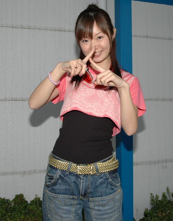 潮来ン (2).JPG