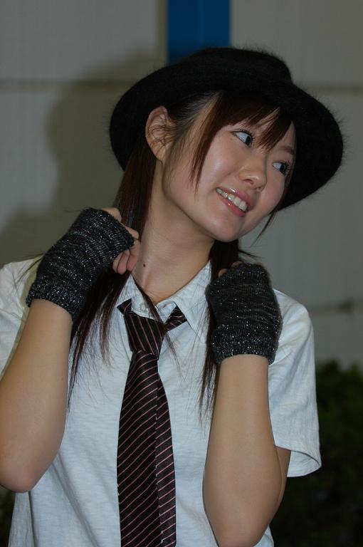 潮来ン (7).JPG
